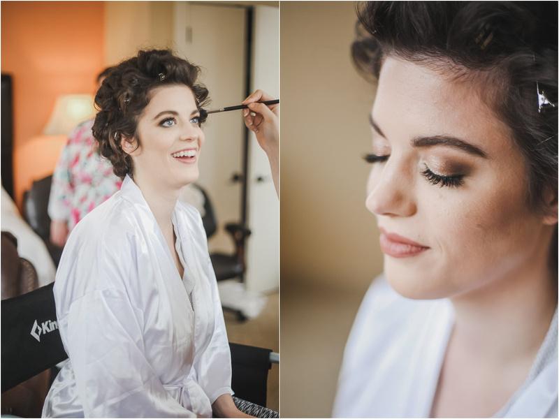 Bride Make Up, Wedding Day Make Up, Getting Ready, Lashes, Wedding Day Lashes