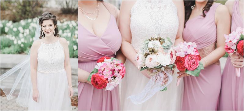 Wisconsin Spring Weddings, Spring Weddings At The Rotunda, Downtown Waukesha Weddings, Waukesha Wedding Photographer, Memory Lane Photography, Bridal Details, Bride