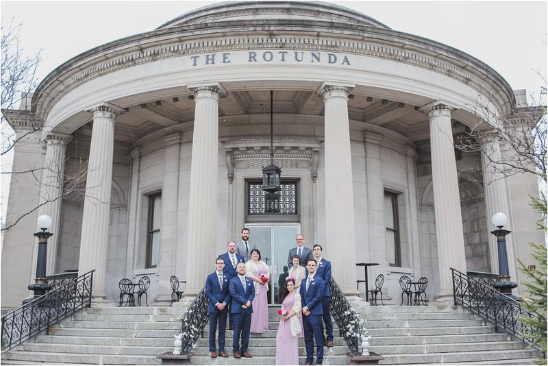 Memory Lane Photography, The Rotunda Wedding, Rotunda Weddings, Waukesha Wedding, Wisconsin Wedding, Spring Wedding in Wisconsin