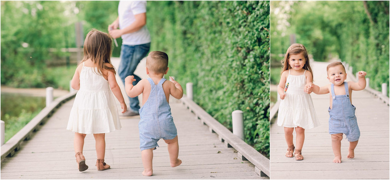 Delafield Family Photographer - Memory Lane Photography by Jessica Lane