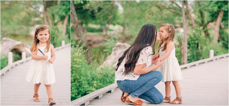 Wisconsin Family Photographer - Memory Lane Photography by Jessica Lane - Delafield Family Photographer
