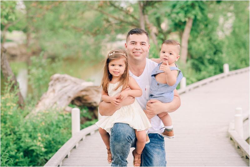 Delafield Family Photography