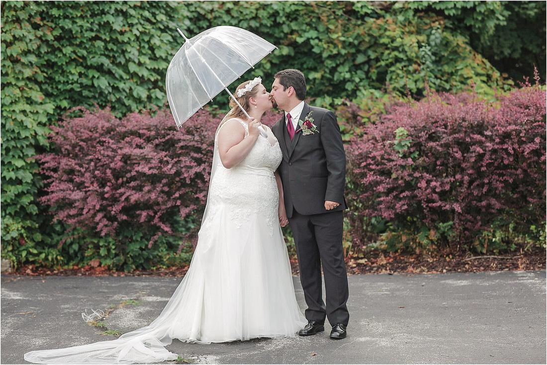 Summer Weddings, Memory Lane Photography, Wisconsin Weddings