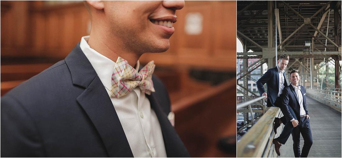 Gay Weddings, Love is Love, Wisconsin LGBT Wedding Photographer, Wisconsin LGBT Wedding