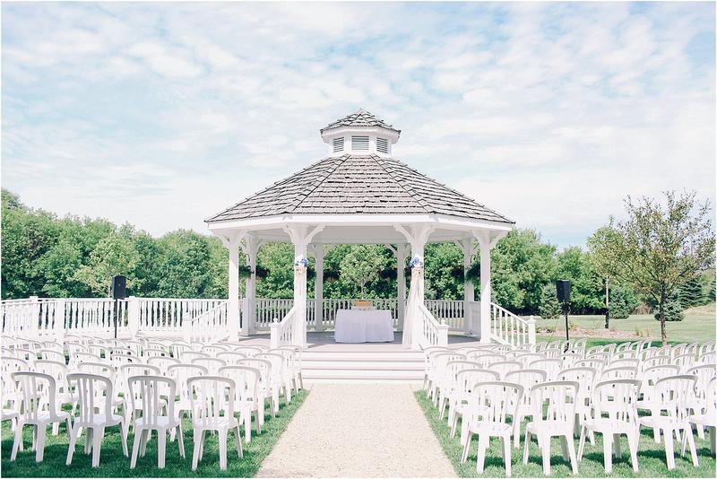 Waukesha Weddings - Memory Lane Photography by Jessica Lane - Wisconsin Summer Weddings