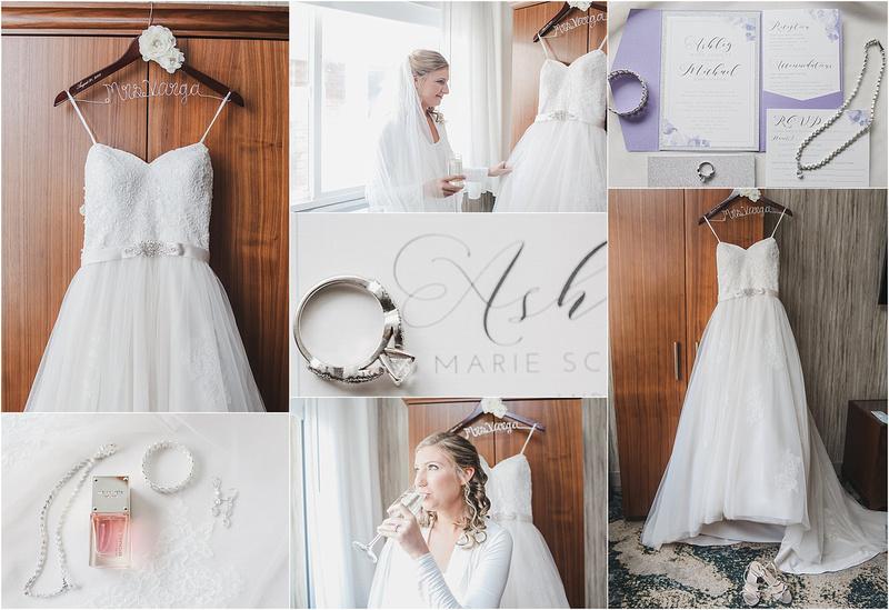 Ingleside Hotel Wedding - Memory Lane Photography - Waukesha Wedding Photographer - Wisconsin Weddings - Lake Country Wedding Photographer