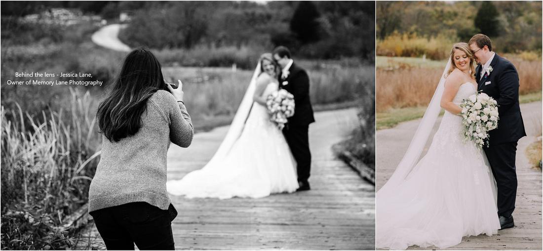 Fall Weddings, Bog Weddings, Fall Bog Weddings, Fall Weddings by Memory Lane Photography