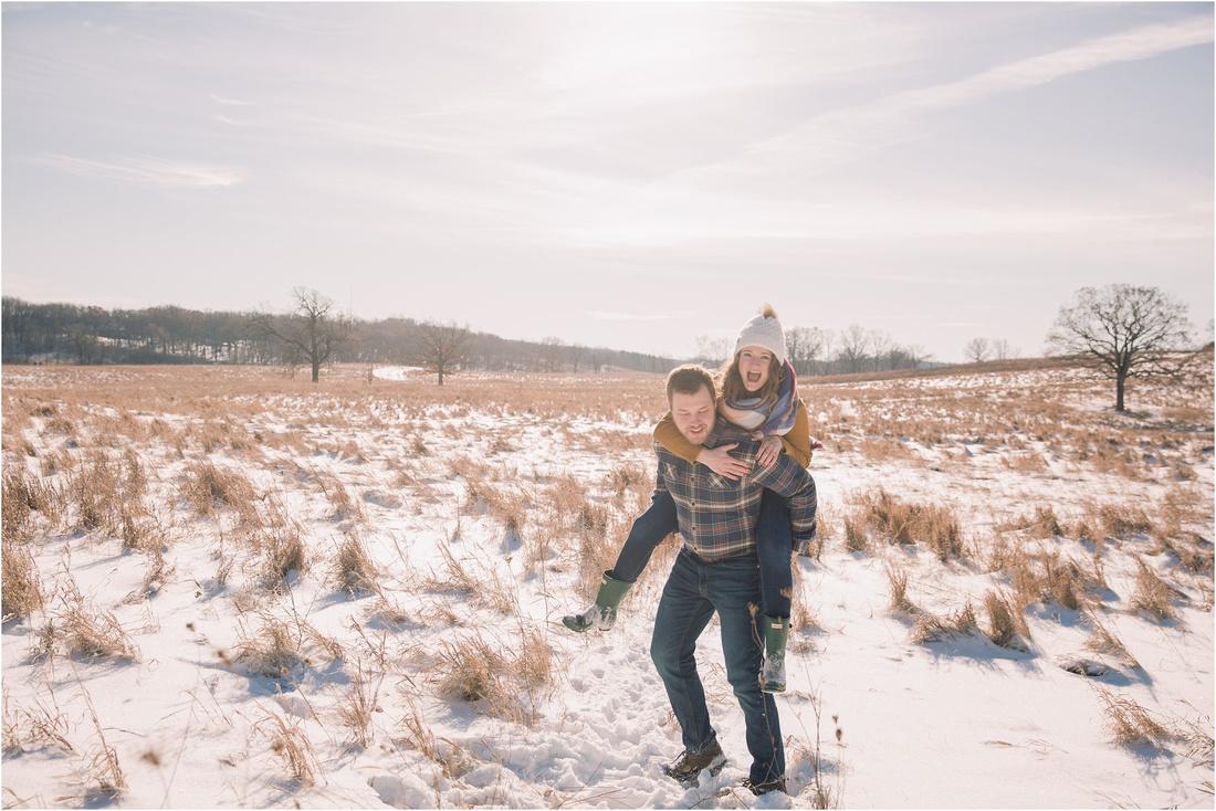 Delafield Wisconsin Wedding Photographer